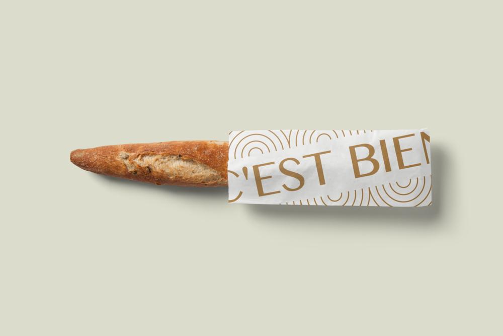 CestBien_Bread_v2.jpg