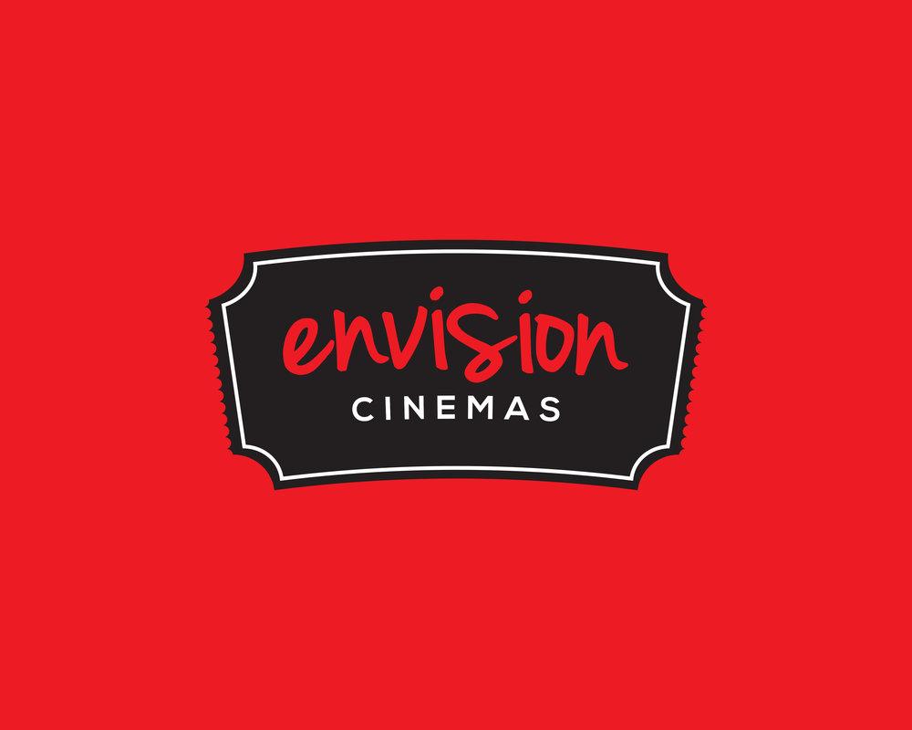 Envision_Ticket.jpg
