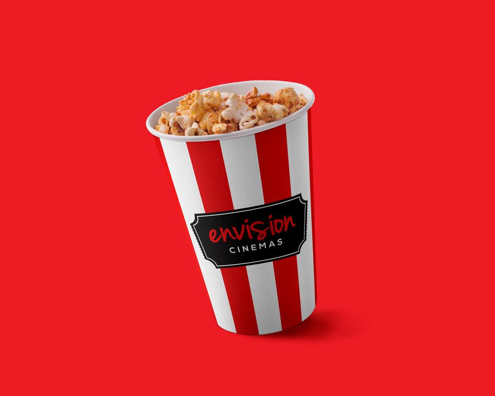 Envision_Popcorn.jpg