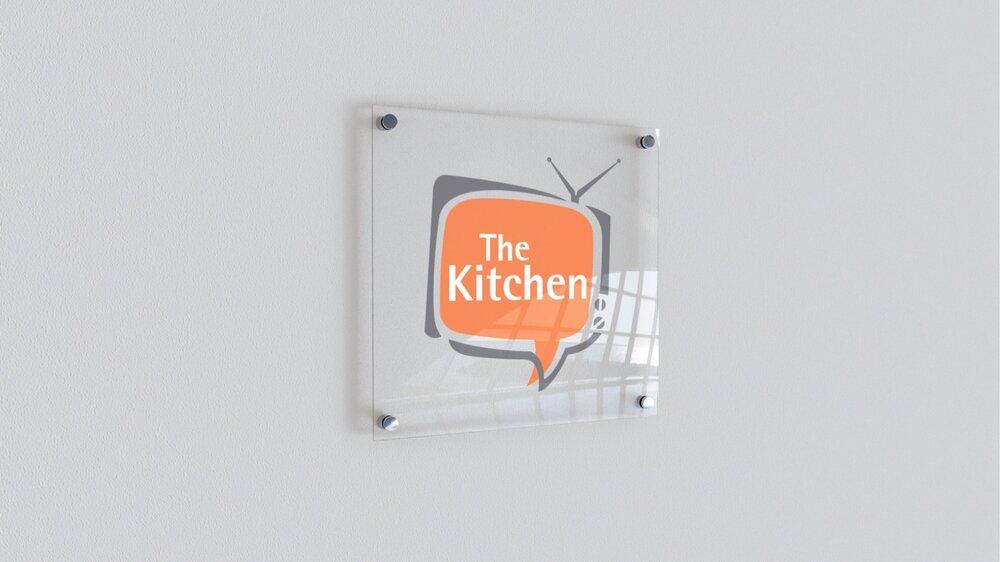 TheKitchen_IndoorSignageMockup.jpg