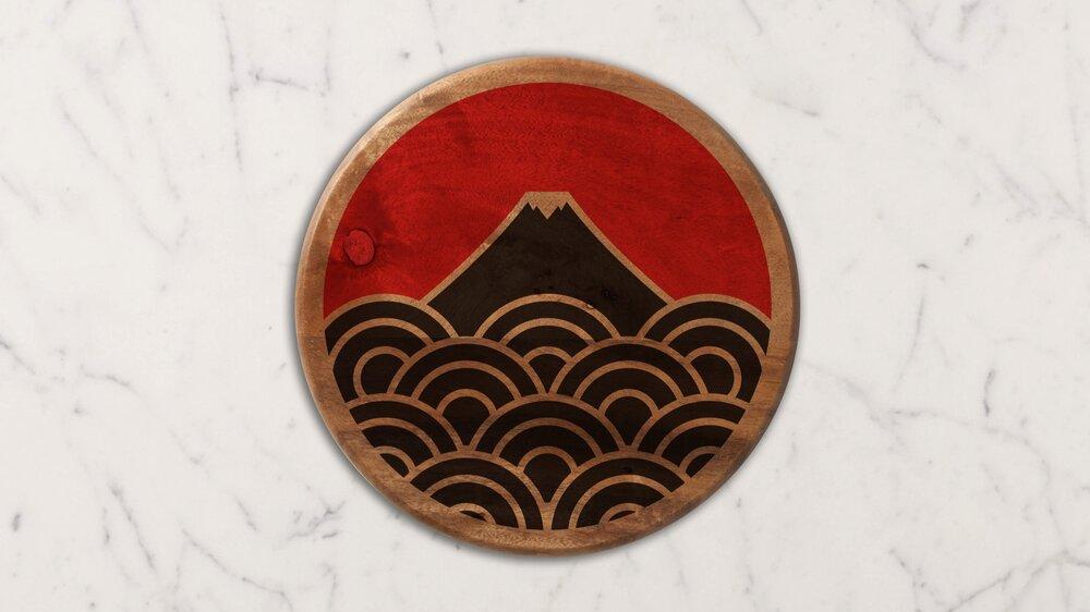 Kyoto_CuttingBoard_Round.jpg