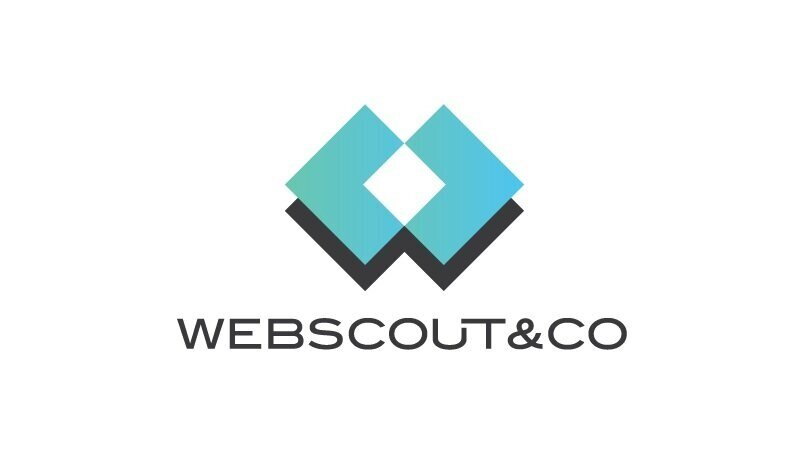 Webscout_800x600_4.jpg