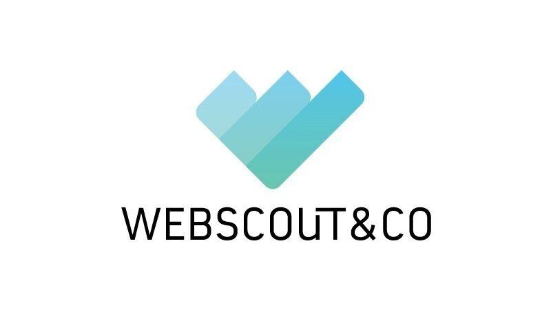 Webscout_800x600_7.jpg
