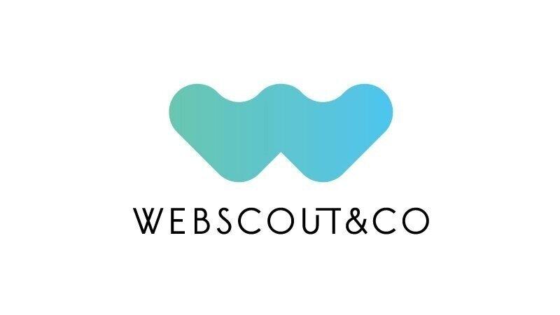 Webscout_800x600_2.jpg