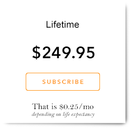 prices-lifetime.png