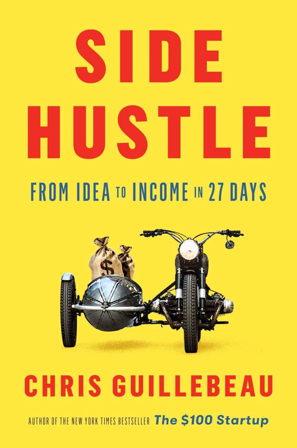 Side_Hustle_Cover.png