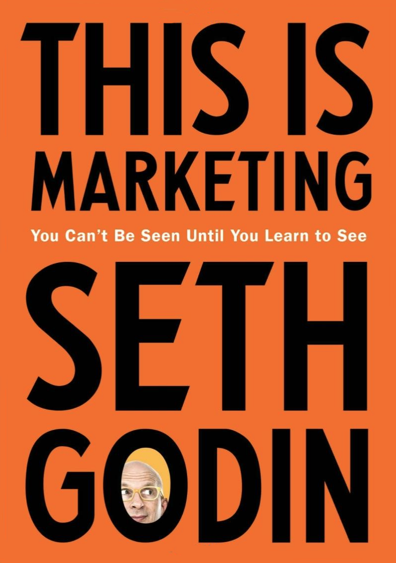 this is marketing_book cover.jpeg