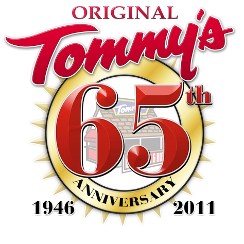 Tommy's-65th-Logo-1_v2.jpg