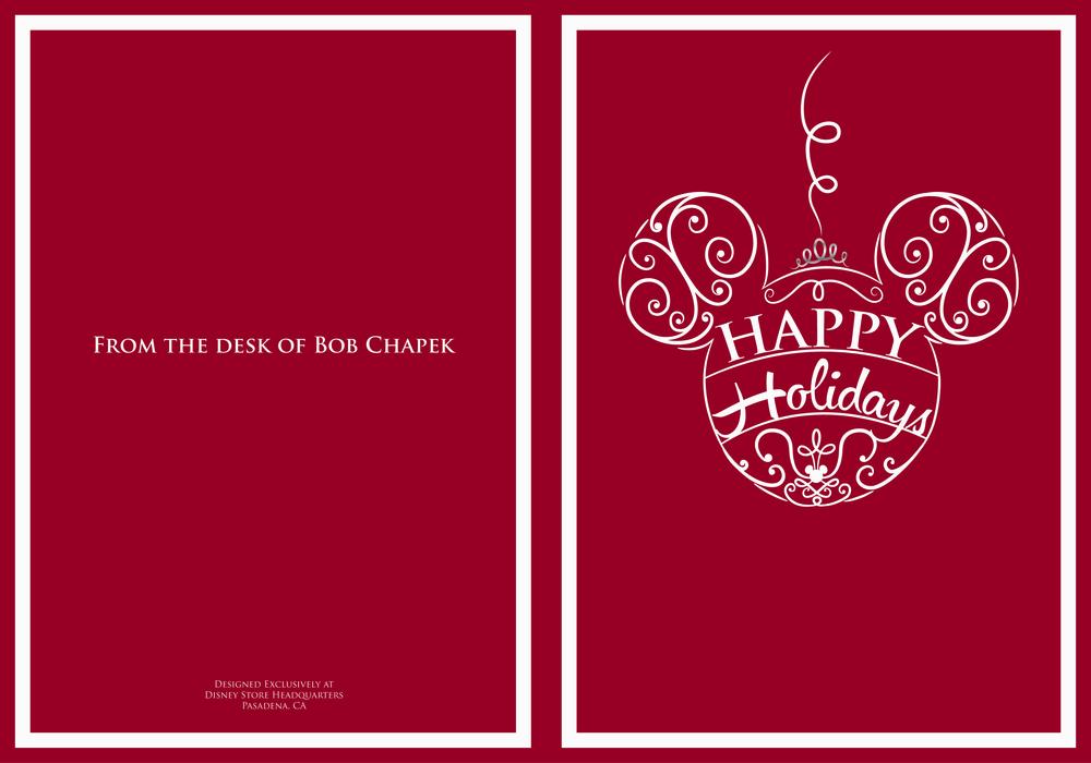 Holiday Card-06.jpg