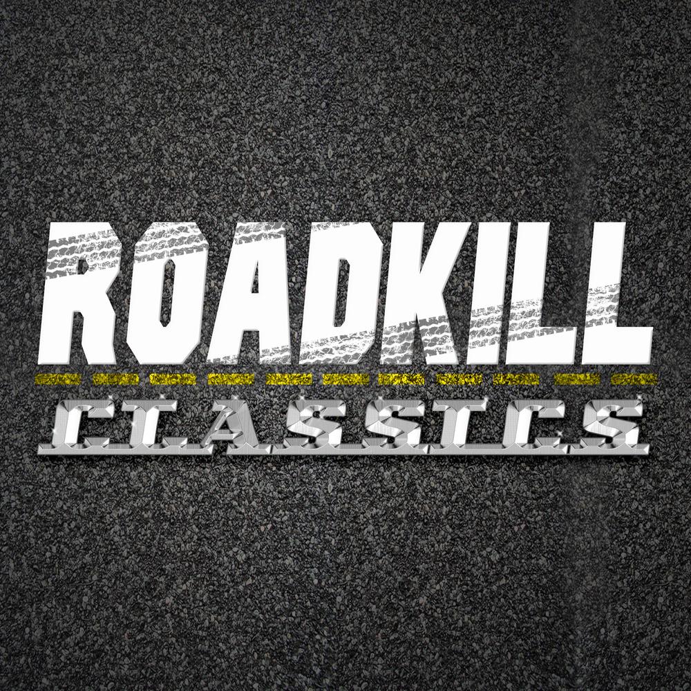 Roadkill-Classics-Logo_Square.jpg