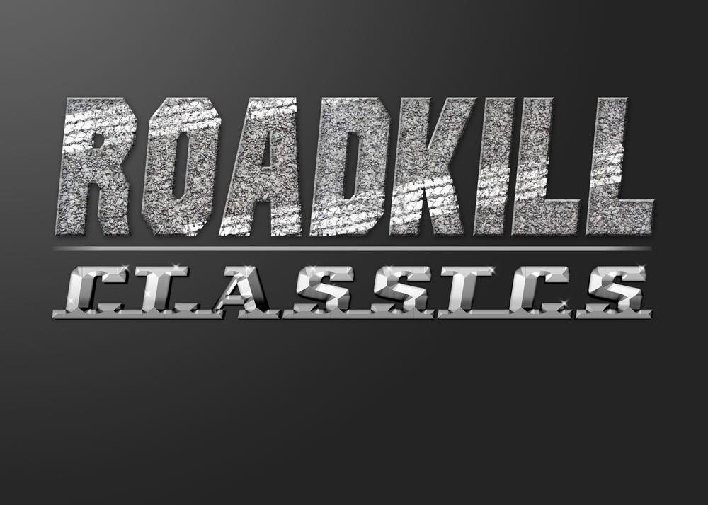 Roadkill-Classics-Logo-1.jpg