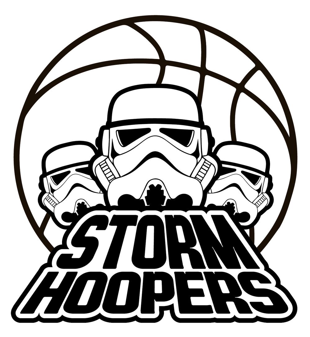 Storm-Hoopers_V2.jpg