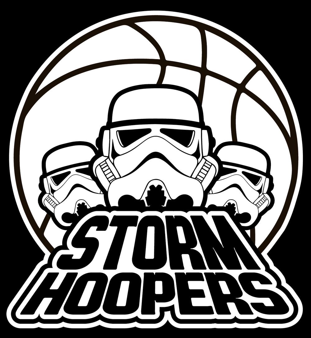 Storm-Hoopers_V2_White-Lines.jpg