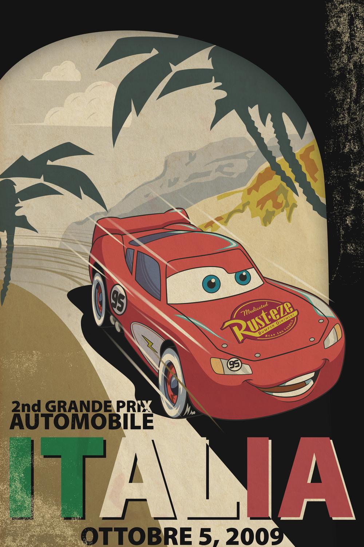 Italy-Cars-Poster_Flat.jpg