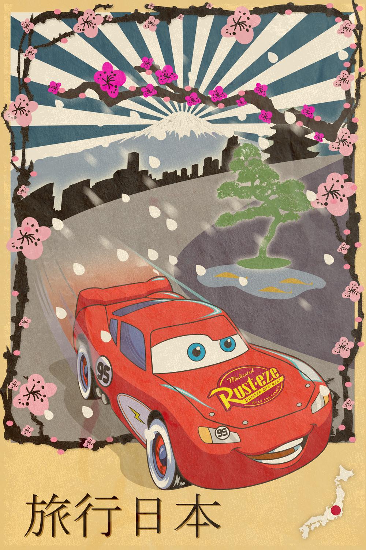Cars-Japan-Poster.jpg