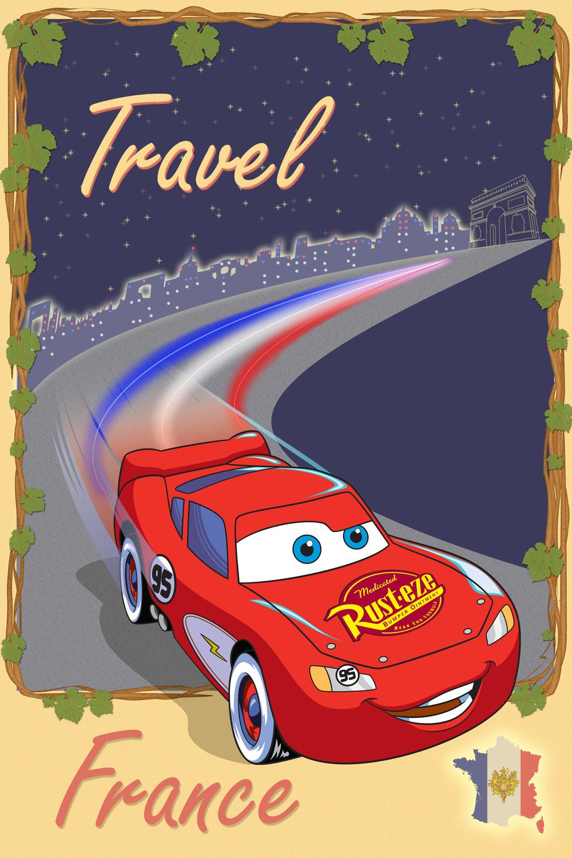 Cars-France-Poster.jpg