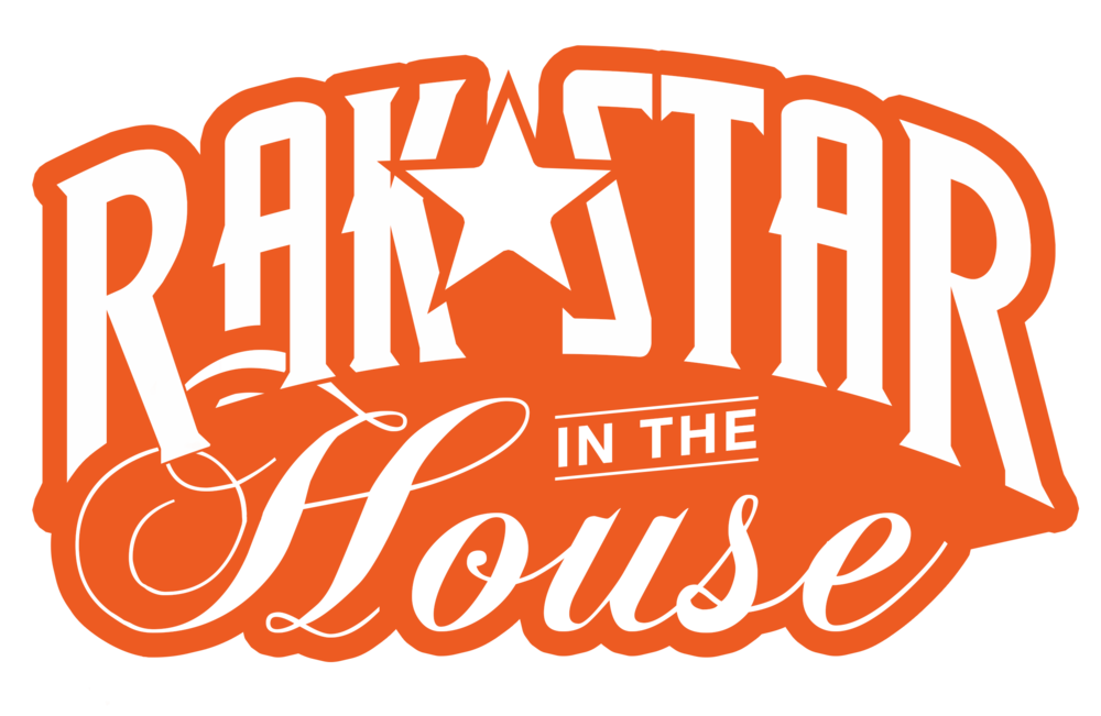 Rak-Star-Logo_Orange.png