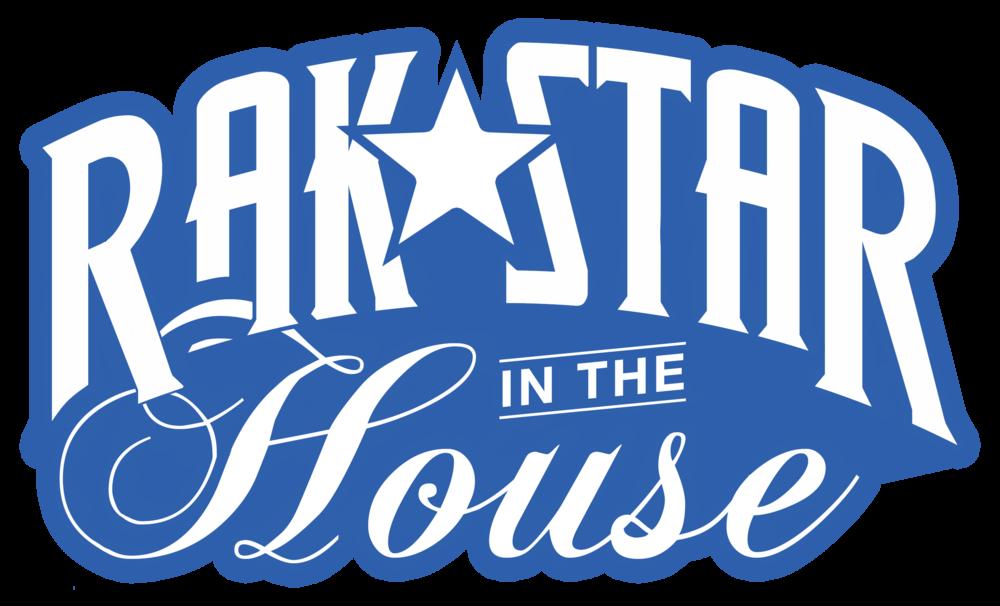 Rak-Star-Logo_WhiteFill.png