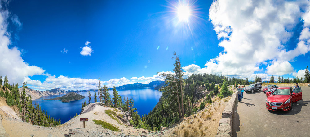 Crater-Lake-Pano-1_SS.jpg