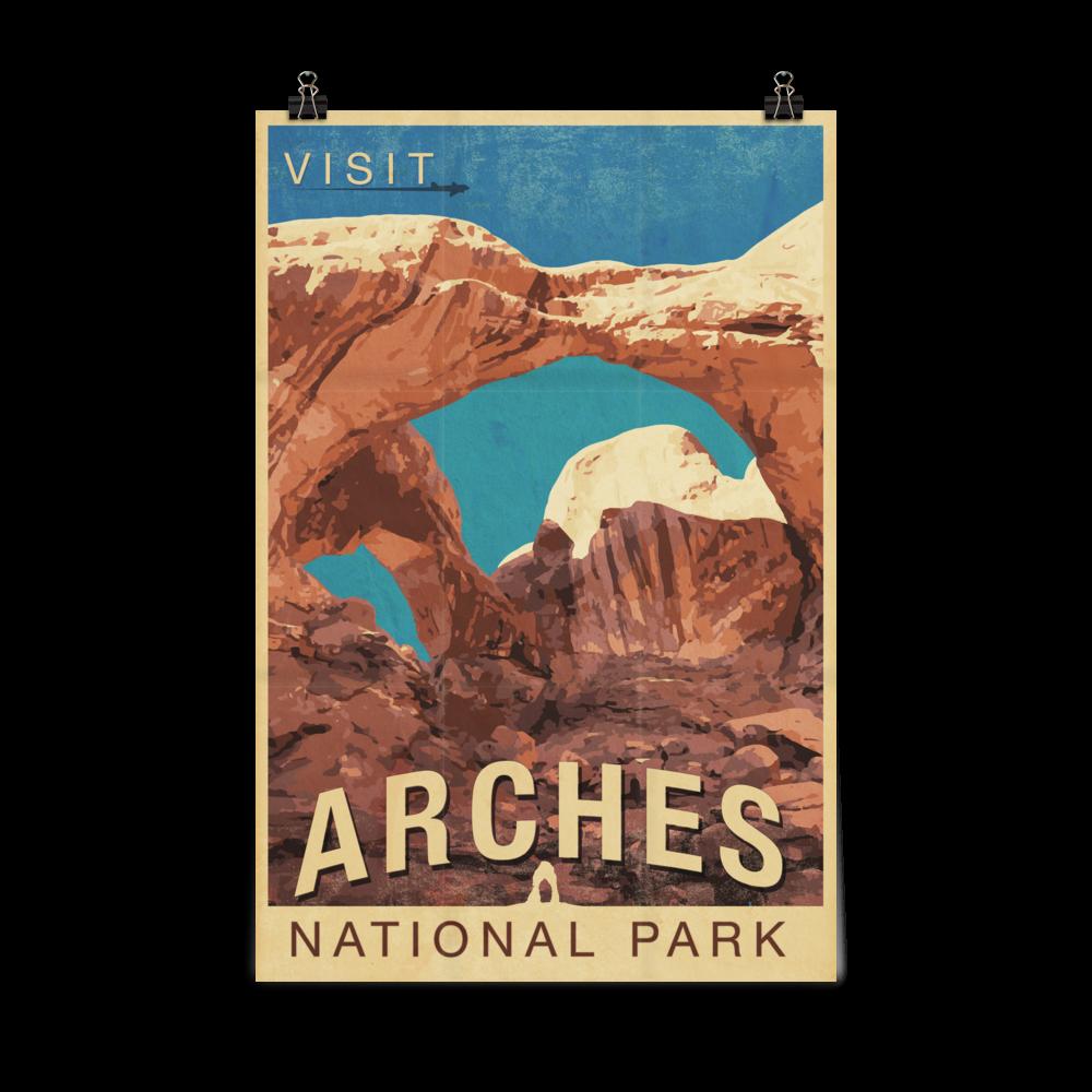 Visit-Arches-Poster_1_mockup_Transparent_Transparent_24x36.png