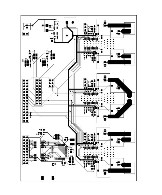 Amp5756-Layout.JPG