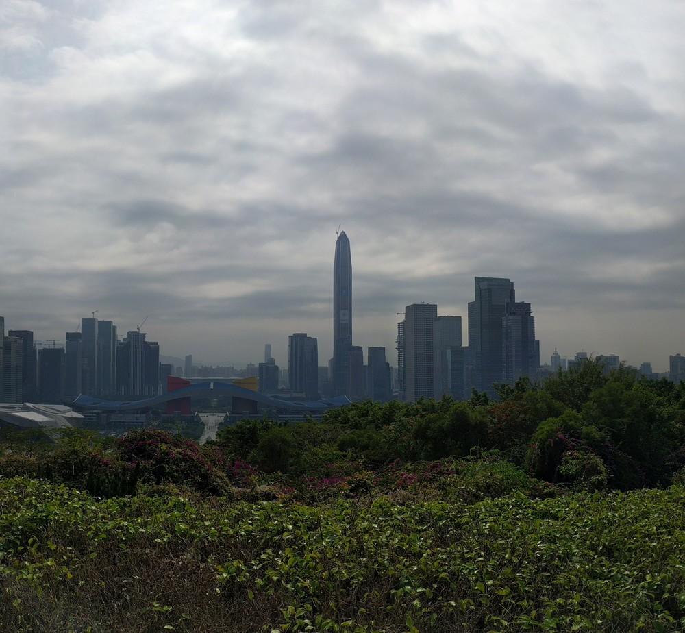 Shenzhen_skyline.jpg