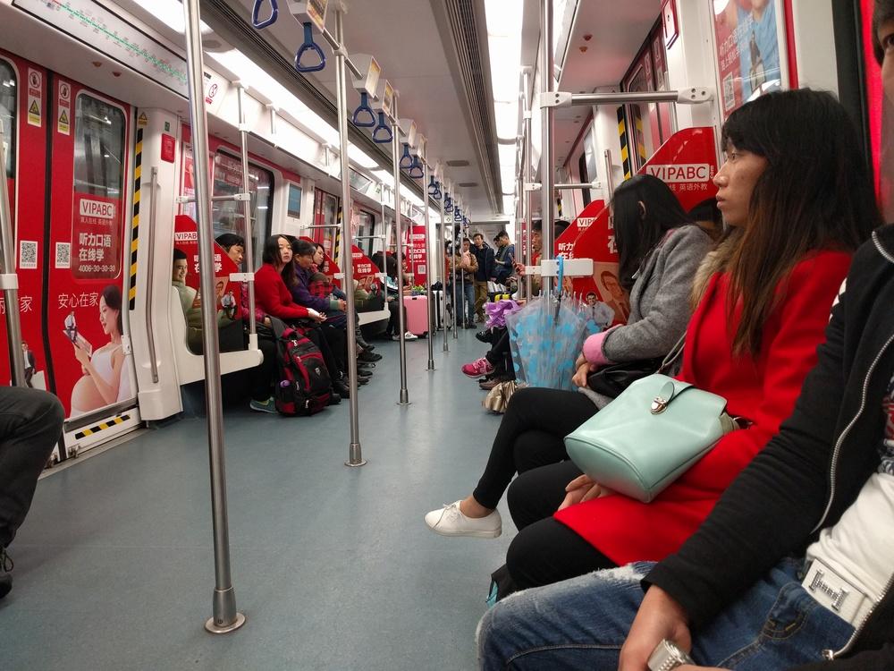 subway2.jpg