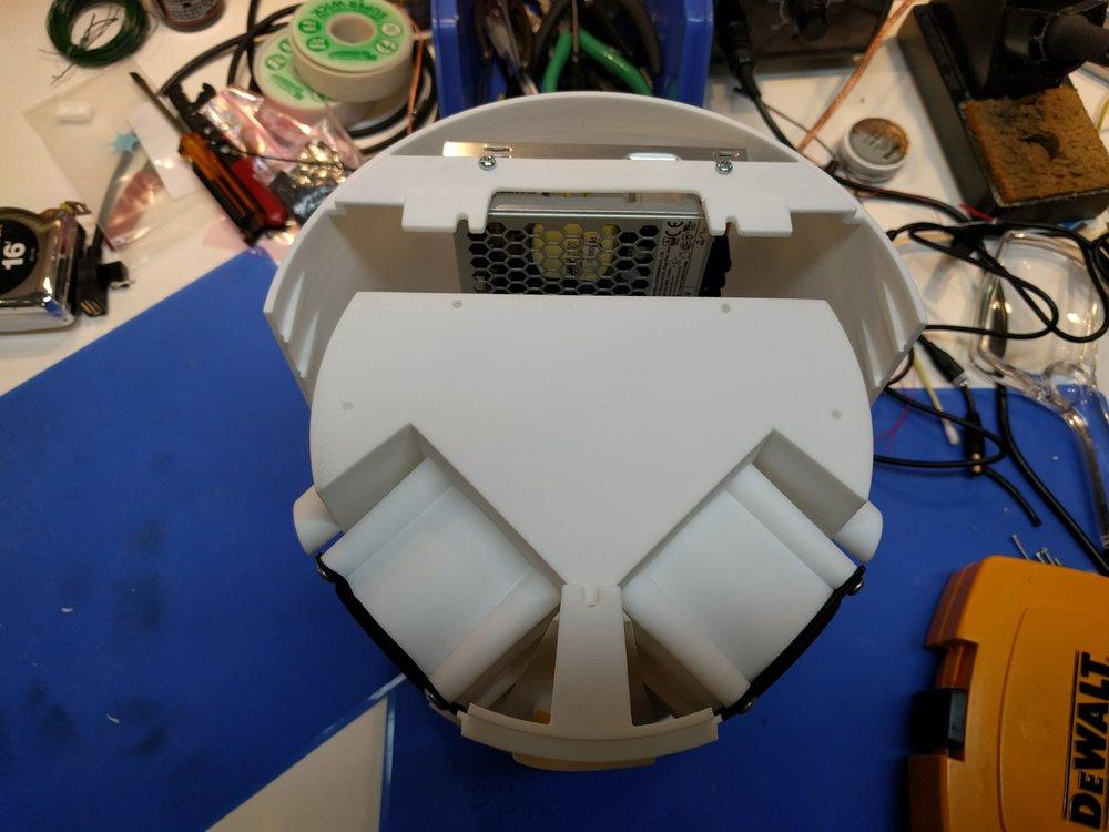 case_parts3.jpg