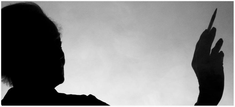 shadow pen face.jpg