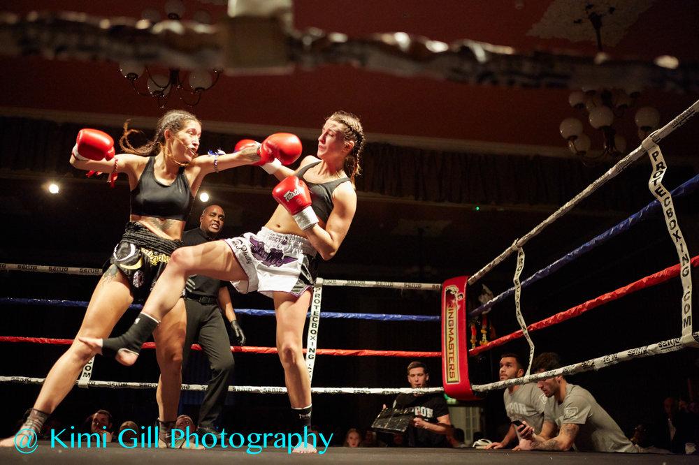 Muay Thai for website-30.jpg