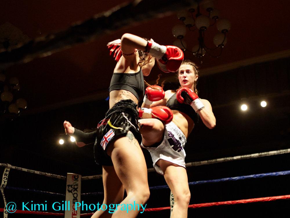 Muay Thai for website-28.jpg