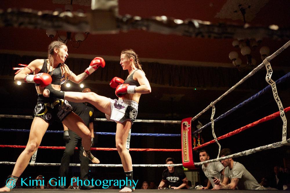 Muay Thai for website-29.jpg