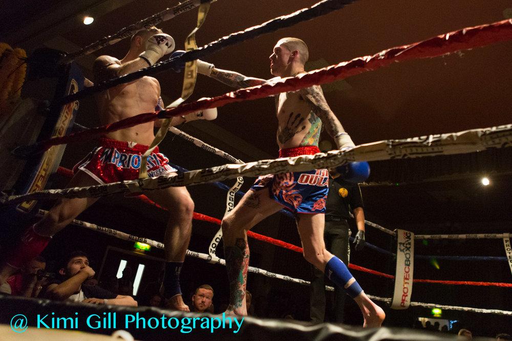 Muay Thai for website-22.jpg