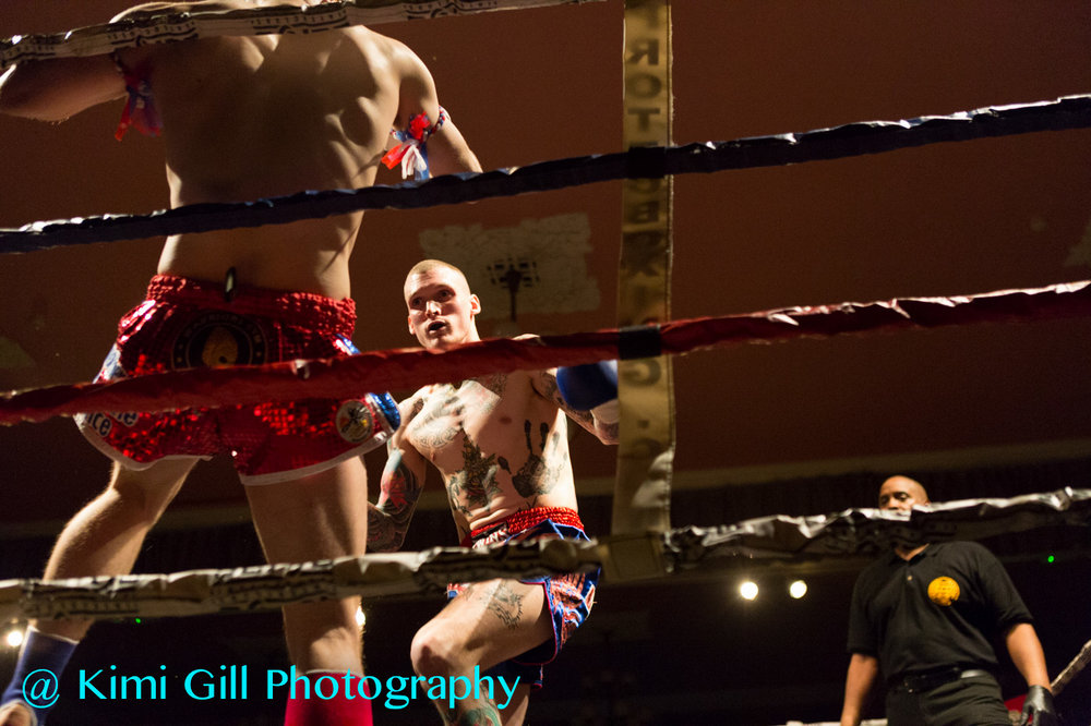 Muay Thai for website-17.jpg