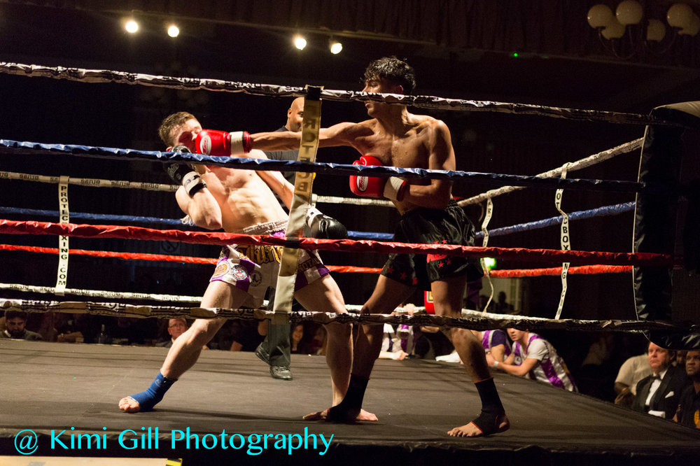 Muay Thai for website-12.jpg