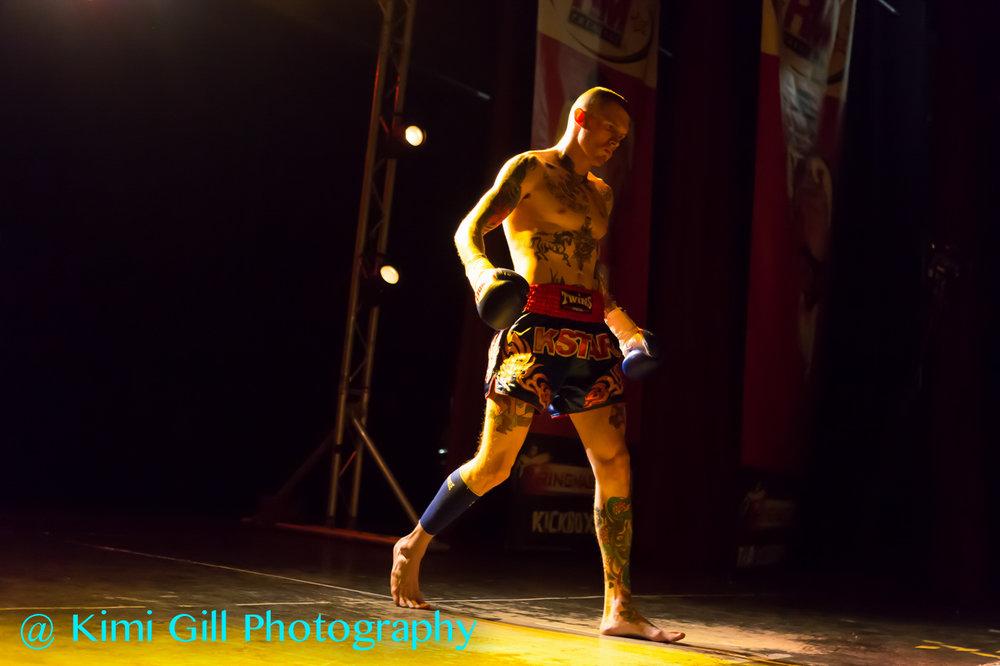 Muay Thai for website-13.jpg