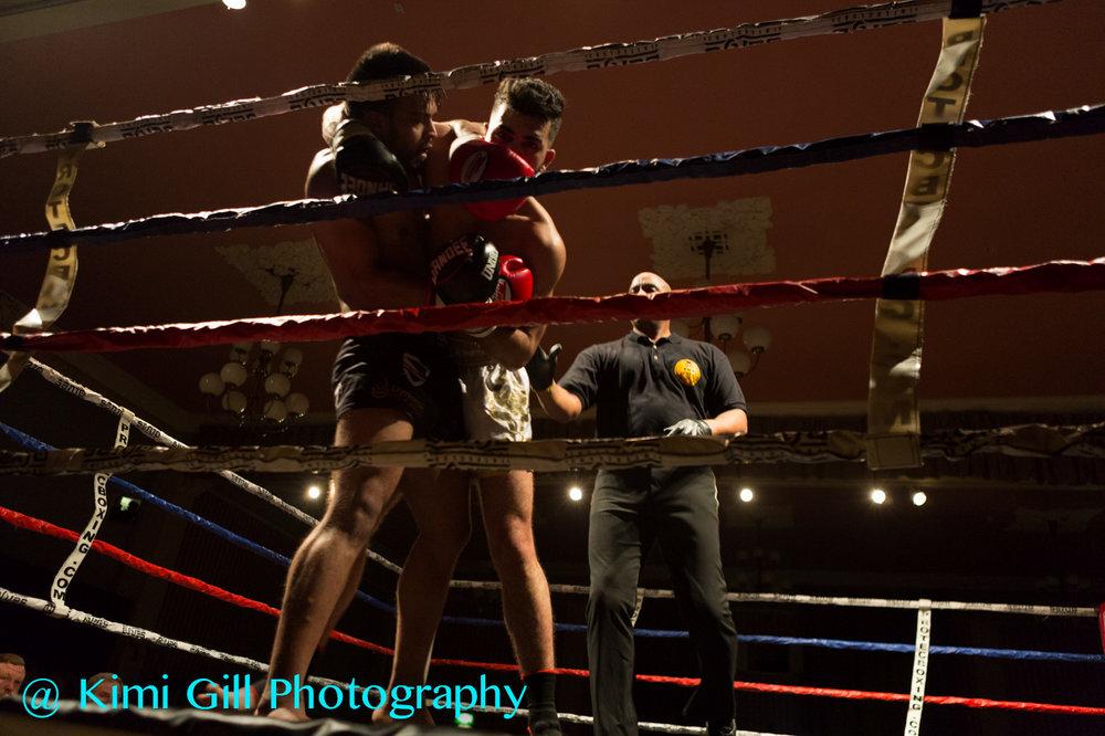 Muay Thai for website-6.jpg