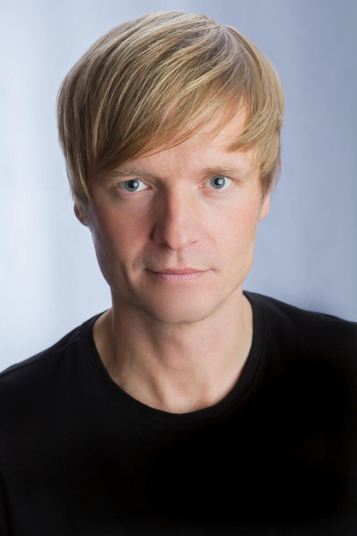 Antti high res again-5.jpg