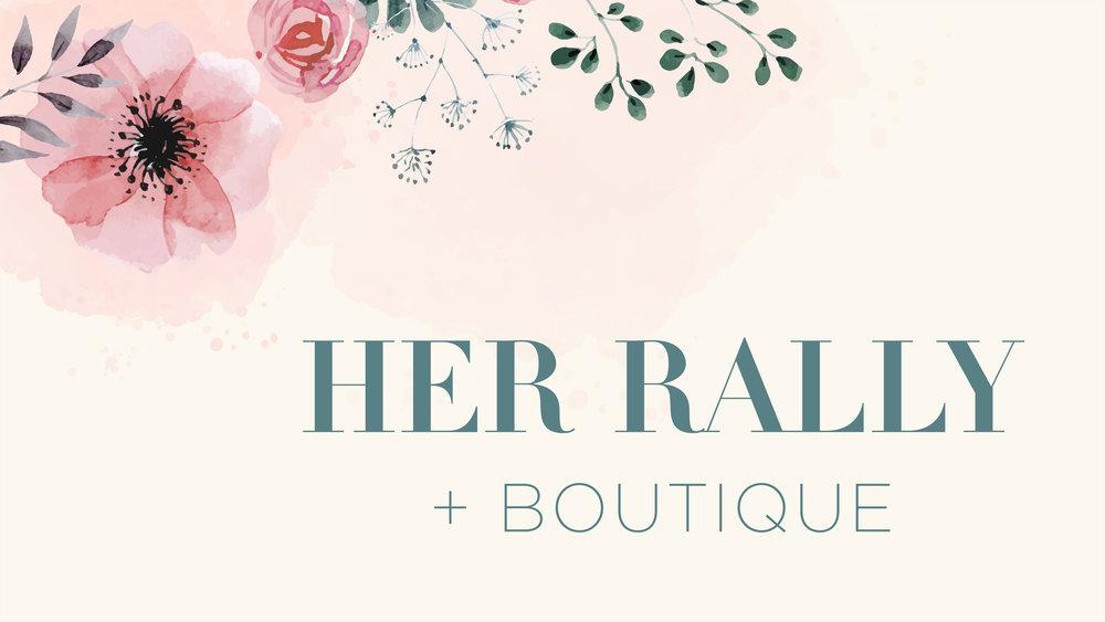 her-rally-website.jpg
