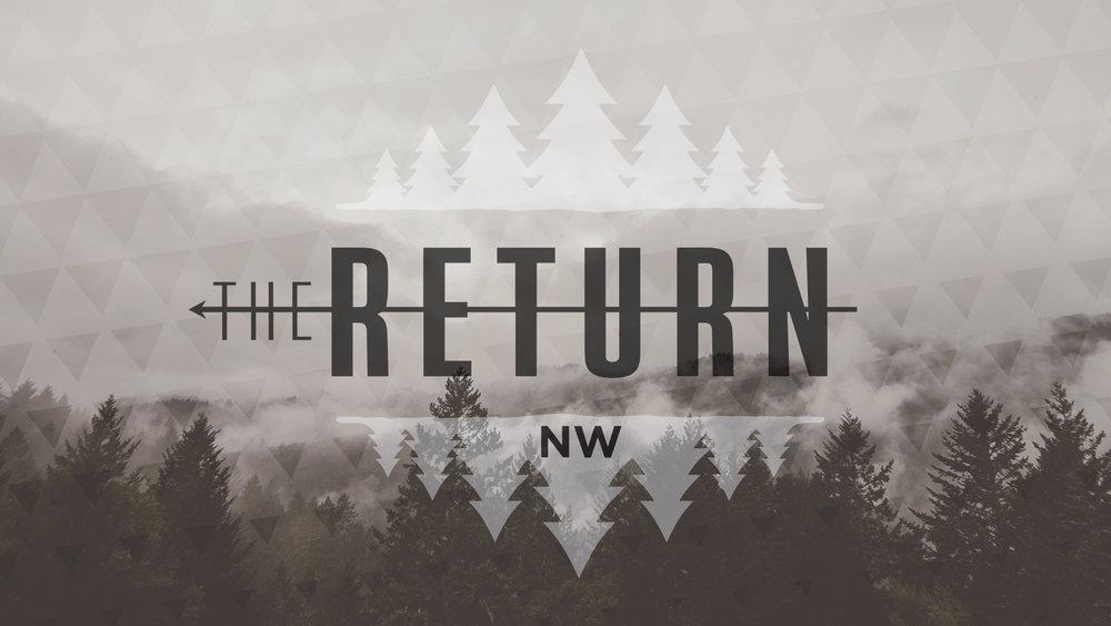 the-return-website.jpg