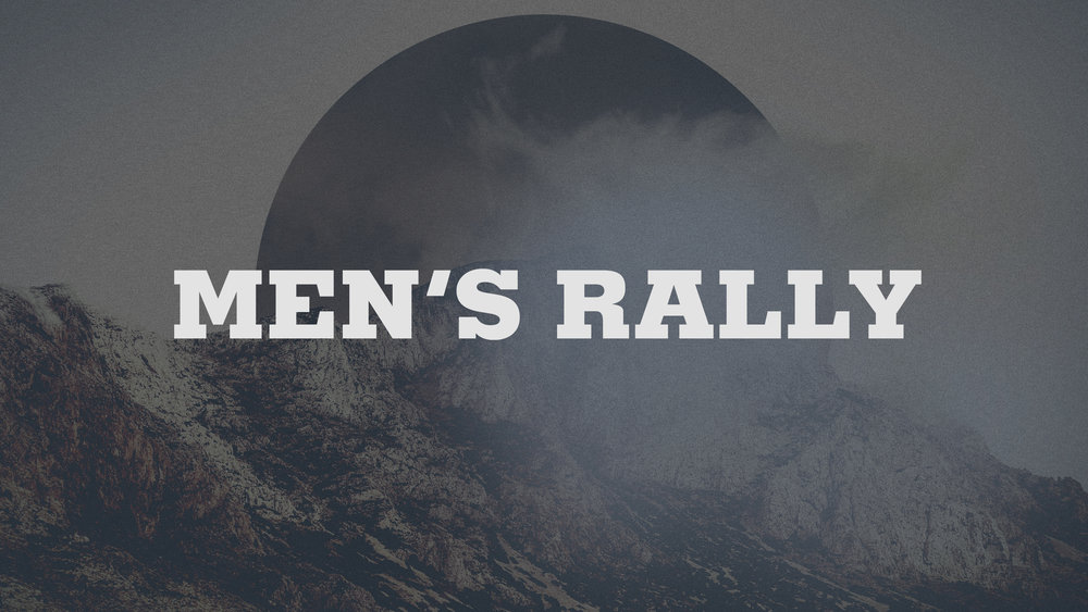 mens-rally.jpg