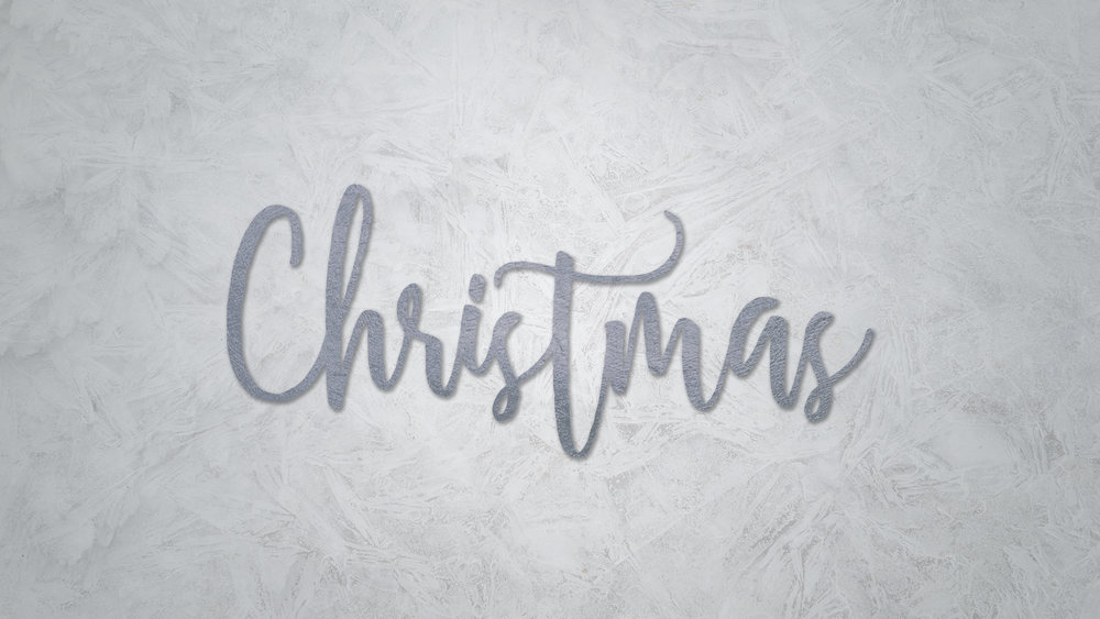 christmas-thumbnail.jpg