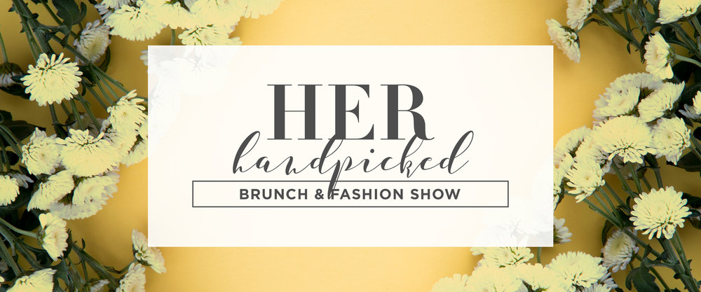 her-brunch-registration.jpg