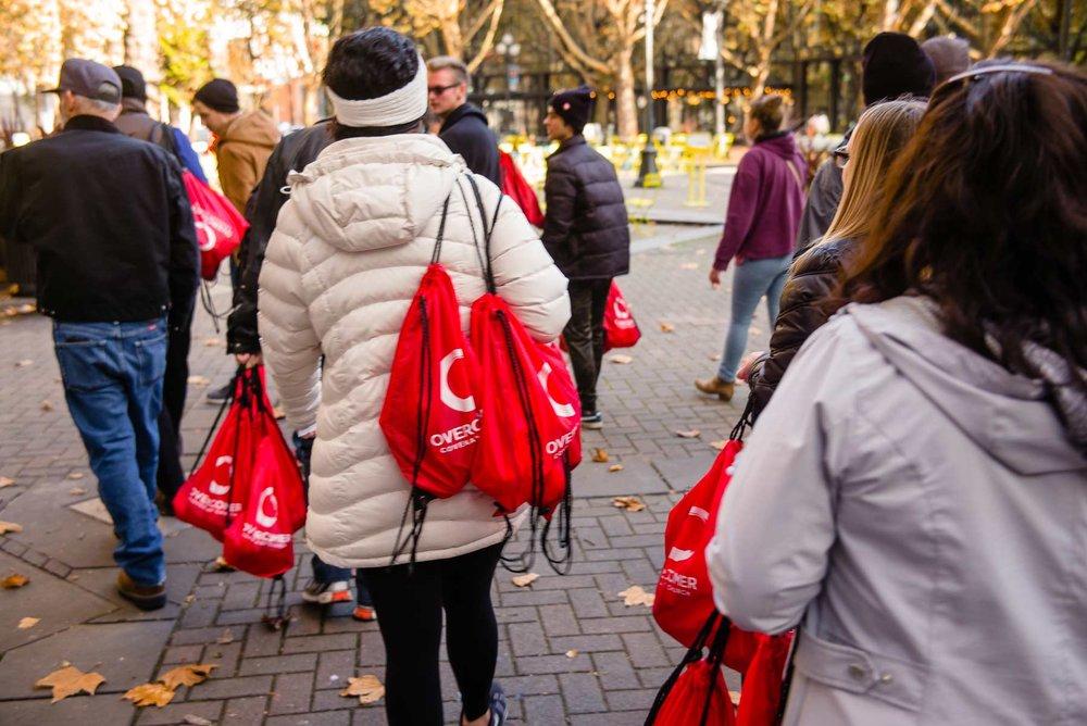 homeless-bag-seattle.jpg