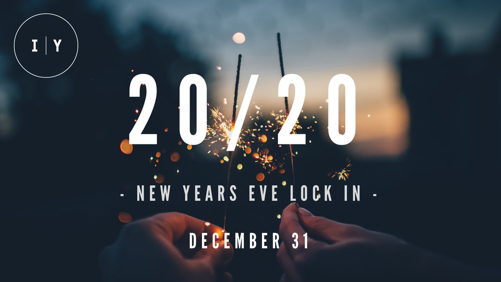 nye-lock-in.jpg