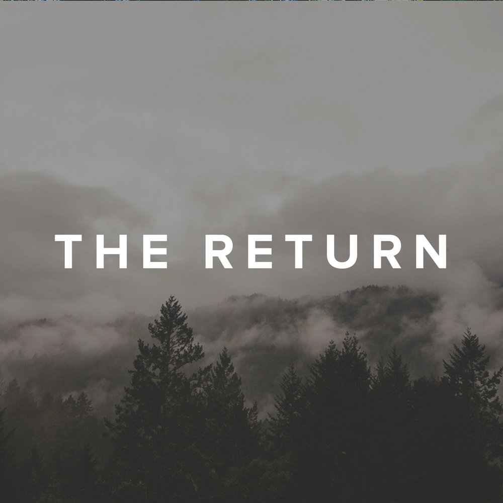 website-return.jpg
