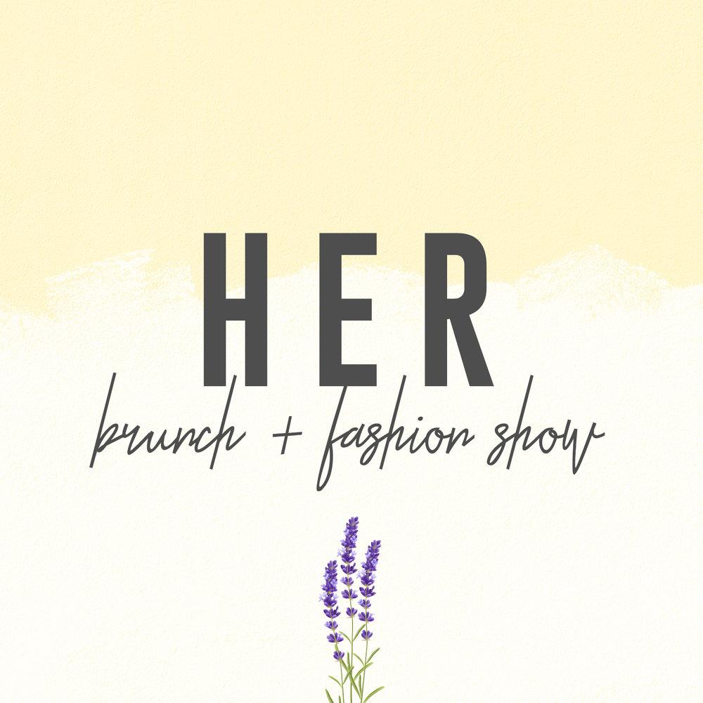 website-her-brunch.jpg