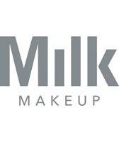 Milk_Makeup_168x200.png