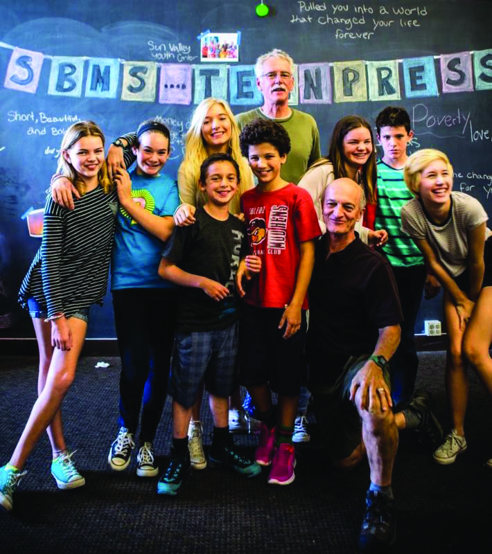 SBMS Teen Press 2015.jpg