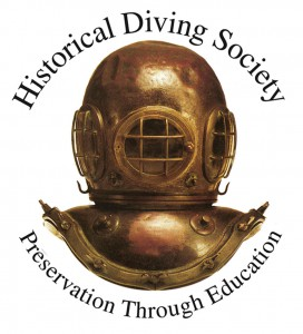 Historical Diving Society USA